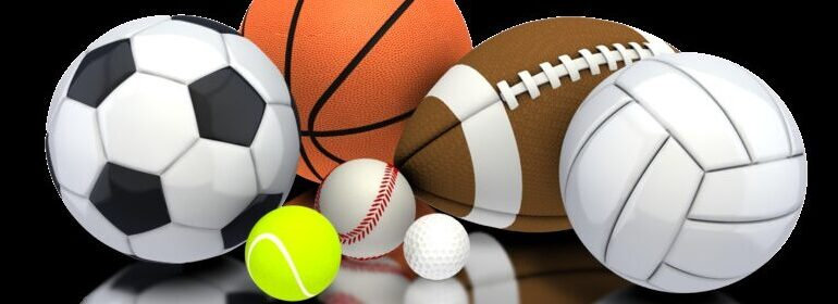 Online sports memorabilia